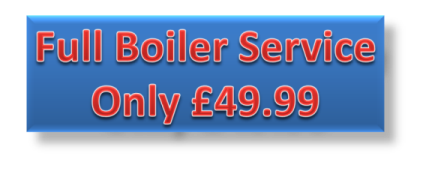 Central Heating Repairs, Plumbing Services, Oil Boiler Replacement, Gas Boiler Replacement, Gas Fire Repairs, Gas Cooker Repairs, Gas Fire Servicing, Gas Cooker Servicing